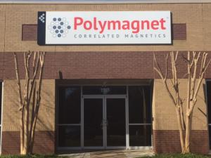 polyhome